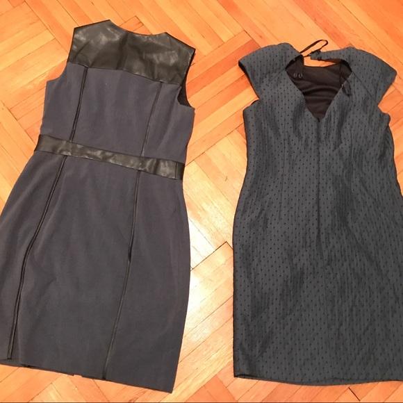 Dresses - Working Women 2 Dress Deal