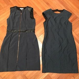 Dresses & Skirts - Working Women 2 Dress Deal