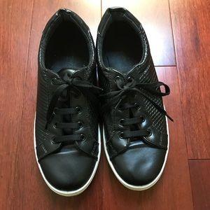 Topshop Tennis Shoes