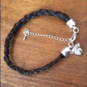 Jewelry - Horse Hair Bracelets and Keychains!