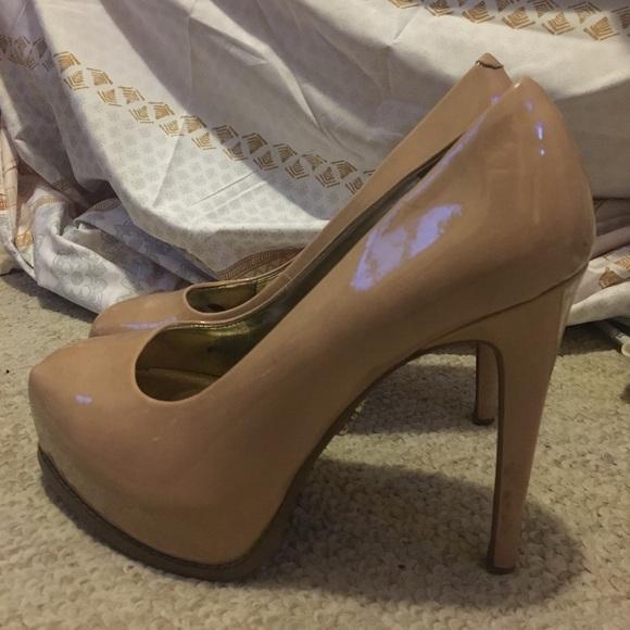 9a074db8379 Simply Vera Vera Wang Shoes