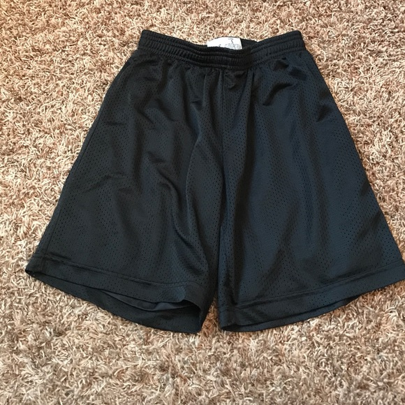 Sportek Bottoms Sportek Youth L Mesh Shorts Poshmark Shop the gymshark range now. poshmark