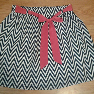 Everly Skirt L