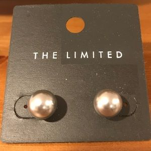 The Limited