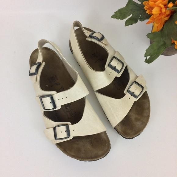 11092036928c13 Birkenstock Shoes - BIRKENSTOCK
