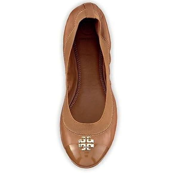 1a89093051bc Tory Burch Shoes | Nib Joie Ballet Flat Love Make Offer | Poshmark