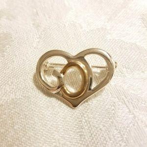 Jewelry - LAST DAY!! CLOSET CLOSING!! 🎈25% off bundles!🎈