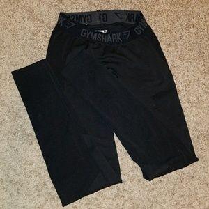 Pants - Gymshark Flex Leggings