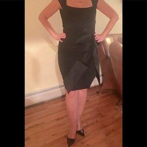 Karen Millen beautiful and elegant dress.