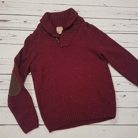 Telluride Clothing Company - NWOT Telluride Clothing Company Red ...