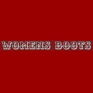 Shoes - Make Reasonable Offer