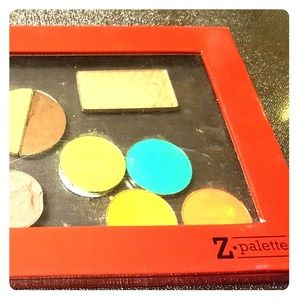 Other - Large Z palette