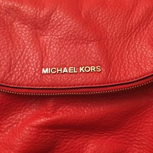 MICHAEL Michael Kors Bags - MICHAEL Michael Kors Weston Cross Body