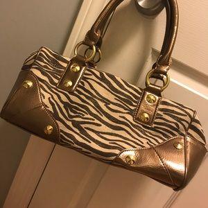 Handbag!