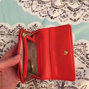 MICHAEL Michael Kors Bags - MICHAEL Michael Kors Small Wallet