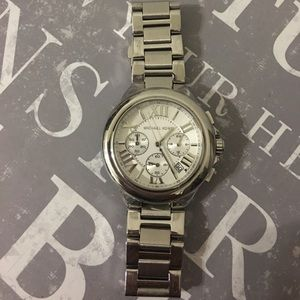 KORS Michael Kors Accessories - Micheal Kors Watch