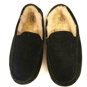 f4cab2f716f Size Mens Ugg 10 Shoes Poshmark Ascot Slipper 1TxIRnH