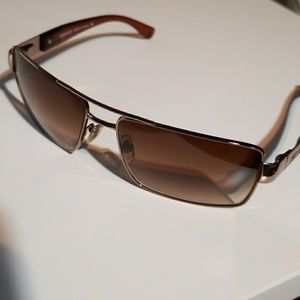 d4e3bce27566 Versace Accessories - Versace Sunglasses 2041 Model Sunglasses