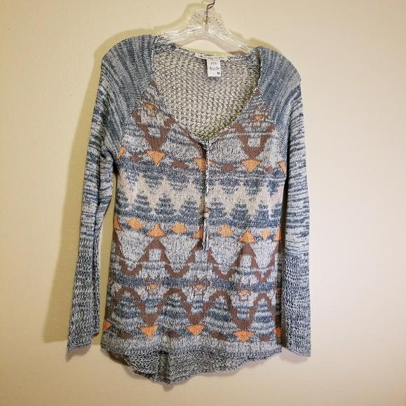 9e9be148b9 American Rag Sweaters - American Rag sweater