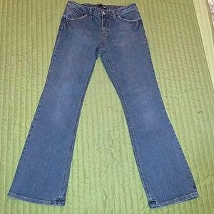 Ladies a.n.a Jeans
