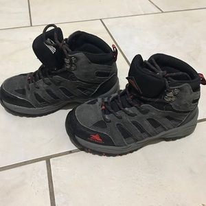 Other - Boots for little boy , size 1