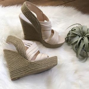 New Boutique 9 Illy Wedges