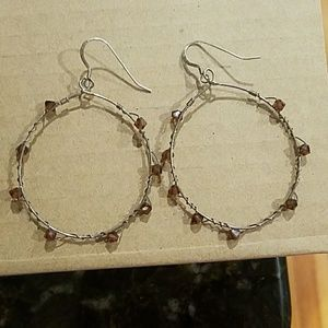 Jewelry - Handmade earrings