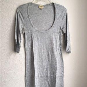 Ella Moss T-Shirt
