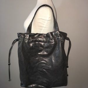 Michael Kors Bags - Gorgeous Michael Kors bag 088570b7dabad