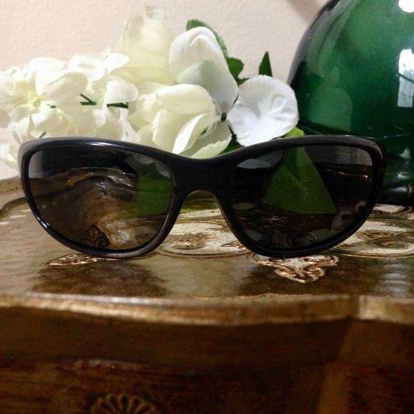 f3a61051d76 ... coupon for mens polo sport ralph lauren black sunglasses 70b07 3b82c