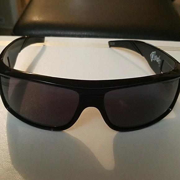 8b385a62a7 Spy Clash Sunglasses Mens Unisex. M 59f0ba9e13302a61cc0134e1