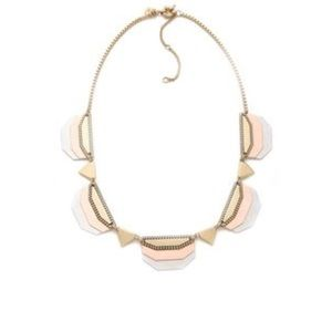 Madewell Colorcraft Necklace