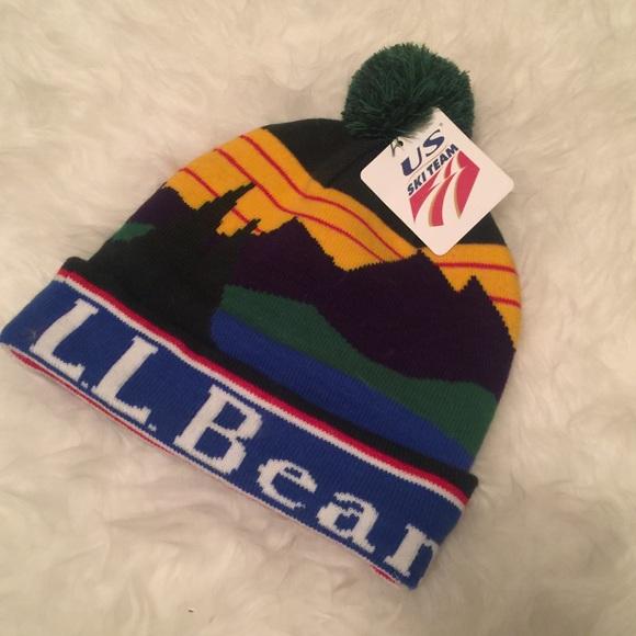 70c17a6af17 L.L. Bean Accessories