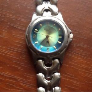 Relic Women's Wet Watch