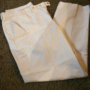 Other - Haggar men's dress pants