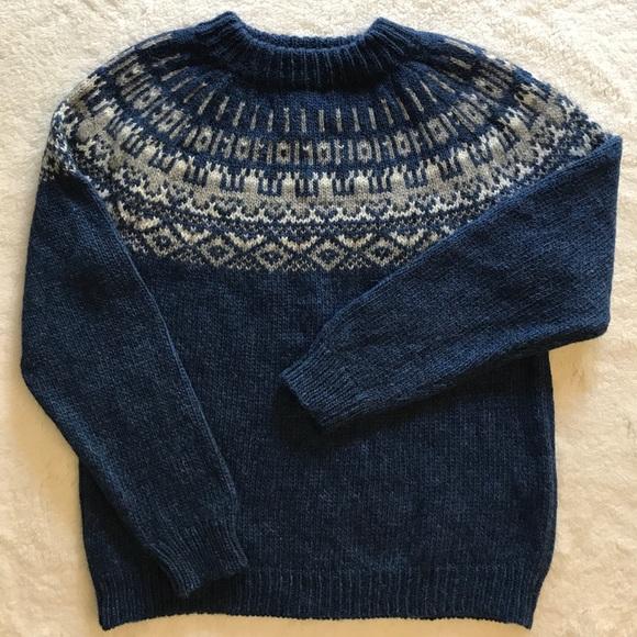 926393308 Icewear Sweaters