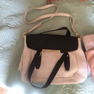 Danielle Nicole Purse/Shoulder Bag
