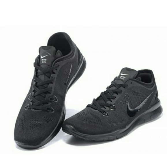 new style 3c7df 92184 Nike free trI fit 5 women's size 8