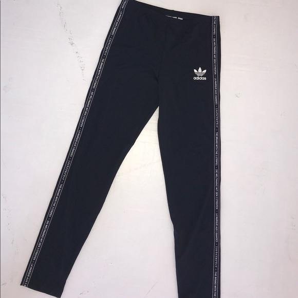 Adidas Originals Sold Out Nmd Leggings