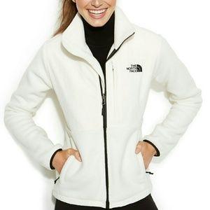 Women's The North Face Denali Fleece Jacket