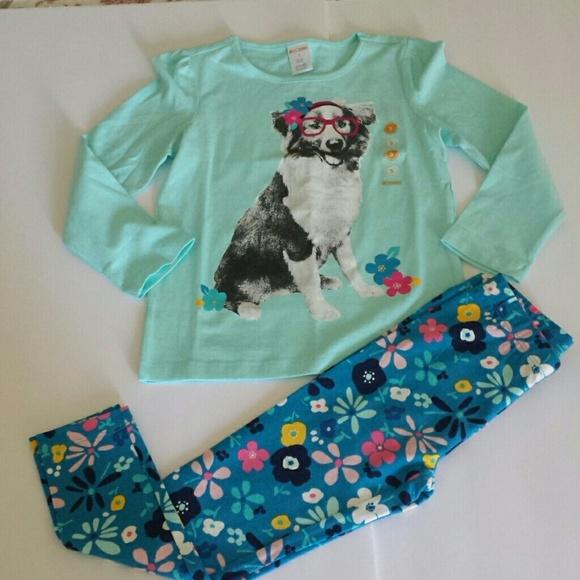 Skirts Gymboree Infant Girl Sz 6-12mon Nwot White Blue Pink Floral Skirt & Bloomers I Baby & Toddler Clothing