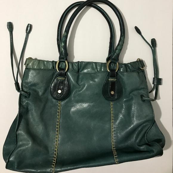 Sigrid Olsen Bags   Handbag   Poshmark 606d6d2e51