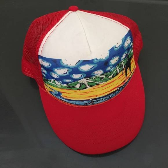 c49c72ee1fdc0 Smartwool Hat. M 59f0fc382de5128f9300302c