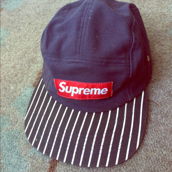 61cbd628206 ... cheapest supreme 5 panel hat snapback 81d9f 4f282 low price tyler the creator  supreme snapback 9f4c4 af812 greece supreme box logo 5 panel wool camp cap  ...