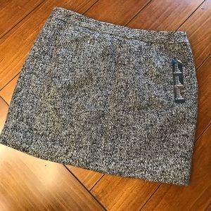 Dresses & Skirts - {GAP} Spring Mini Skirt 💕
