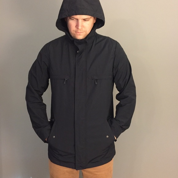 78% off GAP Other - 3 in 1 Gap parka quilted jacket Navy mens tall ... : quilted jacket navy - Adamdwight.com