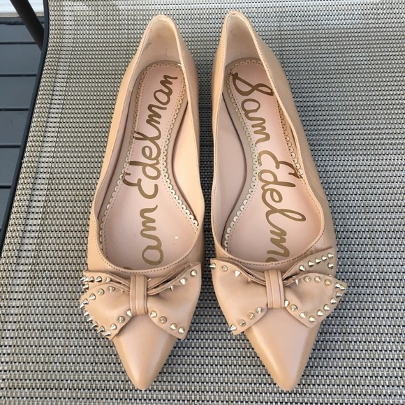 eb6e4883e158d M 59f10f53a88e7d67c5009648. Other Shoes you may like. Sam Edelman