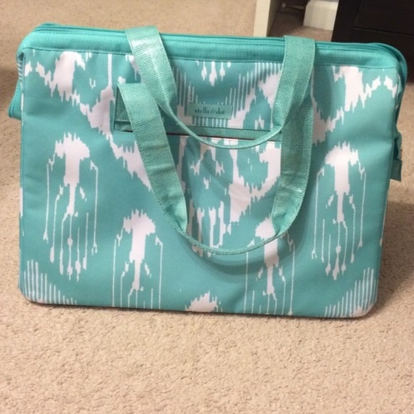 Stella & Dot Handbags - Stella & Dot tote