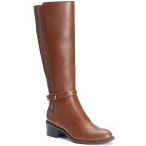 Chaps Rhiannan Boots