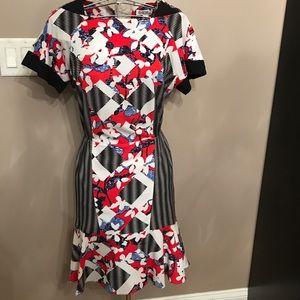 Peter Pilotto for Target dress size 6🔥🔥
